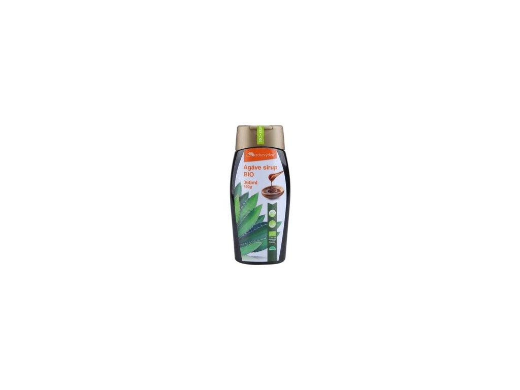 agave sirup bio 360ml.jpg 207x317 q85 subsampling 2[1]