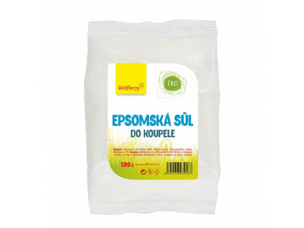 epsomska leciva sul 500 g wolfberry[1]