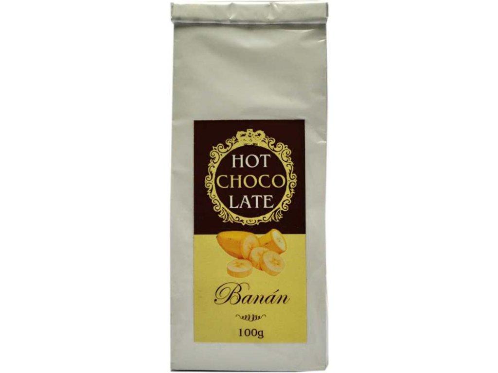 829 1 botanico horka cokolada s bananem 100g