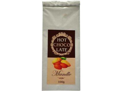 838 1 botanico horka cokolada s mandlemi 100g